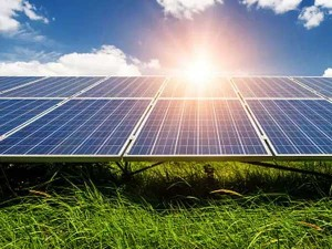 India S Renewable Capacity Additions In The Next Five Years Is Expected To Fall Bti