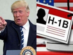 Analysis Donald Trump S Ban On H1b Is Misguided And Harmful To The Us Economy