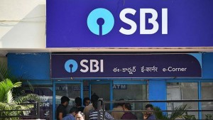 New Rules Sbi Cash Withdrawal From Savings Account