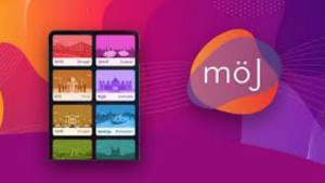 Indian Tik Tok Sharechat Launches Short Video App Moj