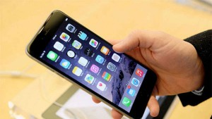 Apple Contractor Pegatron To Set Up Its Firm In India