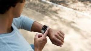 Iit Madras Startup Raises Rs 22 Crore For Corona Wristband Development