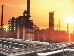 Opec Cuts Crude Output To Lowest Since