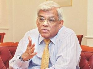 Don T Extend Loan Moratorium It Is Being Misused Deepak Parekh Urges Rbi