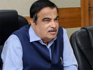 India Needs Rs 50 To 60 Lakh Crore Foreign Investments Gadkari