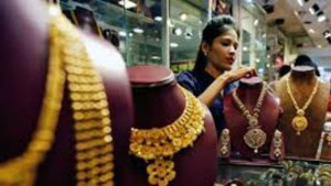 Gold Etfs Attract Rs 3 500 Crore In H1 2020 On Safe Haven Buying