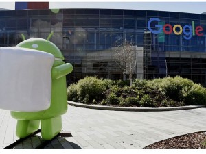 Google Employees To Work From Home Until July
