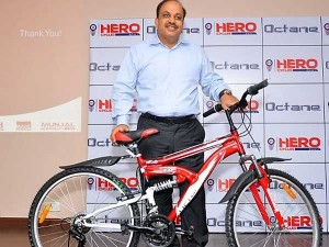 Boycott China Hero Cycles Cancels Rs 900 Crore Deal With China