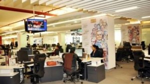 Ht Media To Acquire Vccircle Com Parent From News Corp