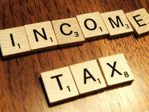 Rs 71 229 Crore Tax Refunds Cleared So Far In Line With Centre S April Promise