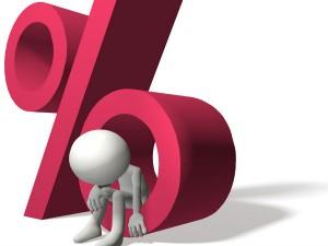 Rbi May Further Cut Interest Rates Sanjeev Sanyal