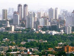 Real Estate Prices Decreased In Mumbai Experts Says This Is The Time To Buy