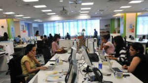 It Bpo Sectors Lose 30 000 Jobs Likely To Let Go Of More