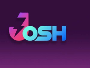 Dailyhunt Has Now Joined The Party With Its Short Video App Josh