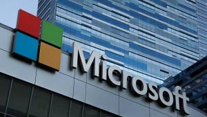 Microsoft India Most Attractive Employer Brand