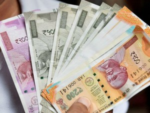 Save Msmes Economists Pitch For Second Round Of Stimulus