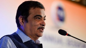 Msmes Will Contribute 60 Percent To India S Exports Gadkari