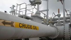 Strategy Energy Partnership India To Stockpile Oil In Us Reserves