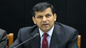 Corona S Economic Hit Will Be Here For A Long Time Even If A Vaccine Is Ready Rajan