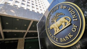 Government Is Running Out Of Options To Fund Its Budget And May Soon Have To Knock Rbi S Door