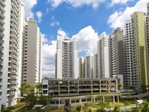 Housing Sales Dip 62 Percent In Hyderabad