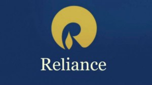 Reliance Breaks Into Top 50 Most Valued Companies Globally Ranks