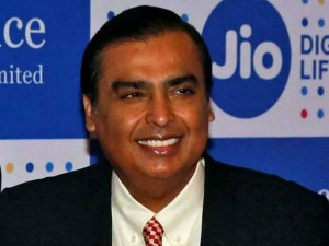 Reliance Tanks 4 Percent As No Progress Announced On Aramco Deal