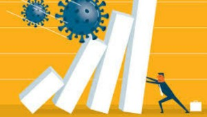 Coronavirus Impact On Remittance Flow