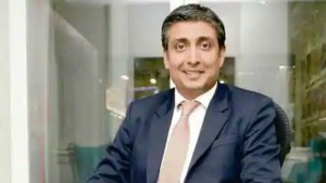 We Have No Plans To Lay Off Any Employee Due To Covid 19 Rishad Premji