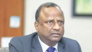 Moratorium Not Needed Beyond August Some Sectors May Need Relief Sbi Chairman