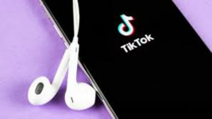 Bytedance Might Be Move Tiktok Headquarters From China Considering To Change Its Corporate Structur