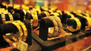Gold Prices Today Rise Silver Surges Over Rs2 000 In Just 2 Days
