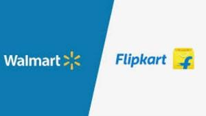 Walmart To Infuse 1 2 Billion In Flipkart Group