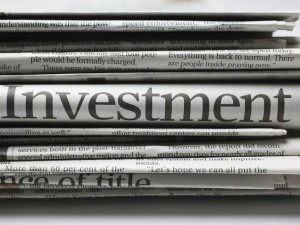 Startup Companies Raised About Rs 700 Crore In Last Week