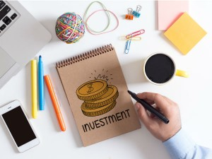 Investment By Pe Vcs Halves To Usd 4 1 Bn In July