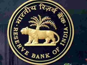 Rbi Announces Liquidity Operations Worth Rs 20 000 Crore