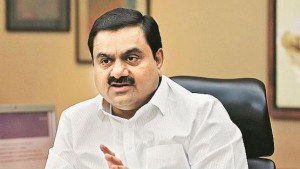 India S Growth May Hurt If Rural To Urban Migration Not Checked Gautam Adani