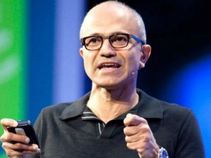 Microsoft Confirms Plans To Buy Us Arm Of Tiktok After Satya Nadella Talks With Trump