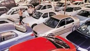 Preference For Used Cars Grows Amid Covid Crisis
