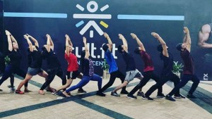 Curefit Has Pulled The Plug From Its Cloud Kitchen Vertical Eatfit In 12 Cities