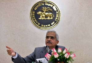 Loan Moratorium Temporary Solution For Covid 19 Stress Shaktikanta Das
