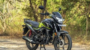 Government May Propose Tax Cut On Two Wheelers