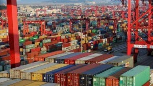 Exports To China Jump 31 Percent To 7 29 Billion In April July