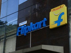 Flipkart Eyes Alcohol Delivery Foray With Indian Startup