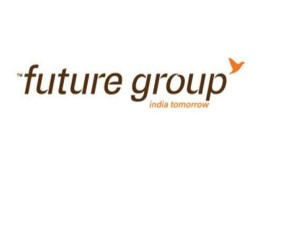 Reliance Buys Future Group S Businesses For Rs 24 713 Crore