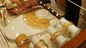 Gold Prices Steady Today Yellow Metal At Rs 65 000 By Diwali