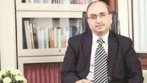 Dinesh Kumar Khara Will Be Next Sbi Chairman