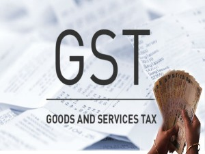 Interest To Be Charged On Late Gst Payments From September