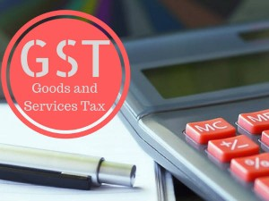 Businesses With Annual Turnover Of Up To Rs 40 Lakh Are Now Gst Exempt