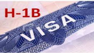 Nasscom Says Trump S Order On H1b Visa Based On Misinformation